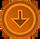 download_gold_vektor_35x35_2